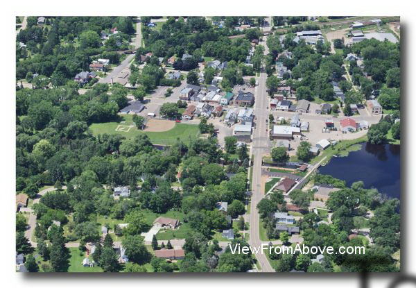 amherst junction online dating Portage county online tax inquiry please reference the city of stevens point's website for the most up to date billing information on city parcels.